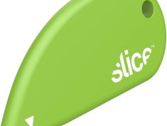Slice Safety Cutter Review