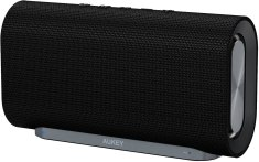 AUKEY Eclipse Bluetooth 20W Speaker Review