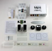 Blips LabKit 2 Explore the Micro-World Review