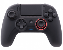 Revolution Unlimited Pro PS4 Controller Review