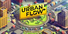 Urban Flow Nintendo Switch Review