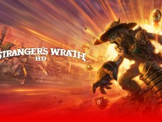 Oddworld: Stranger's Wrath HD Nintendo Switch Review