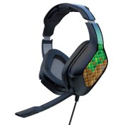 HC2 Decal Edition Stereo Gaming Headset Review