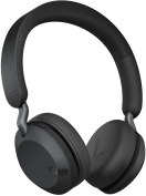 Jabra Elite 45h On-Ear Wireless Headphones Review