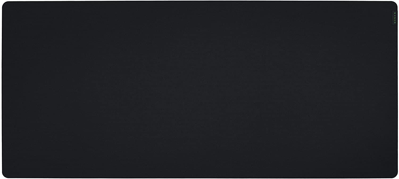 Razer Gigantus V2 3XL Gaming Mousepad Review