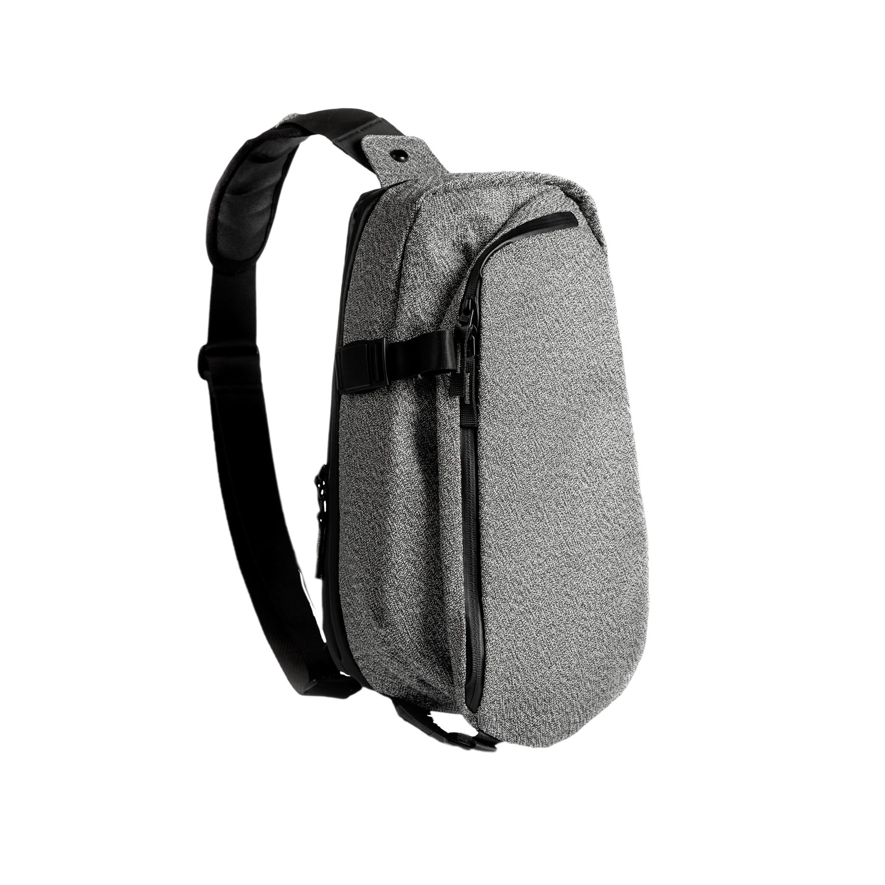 CYCOP Daysling 2.0 PRO - Best Daily Sling Bag Review