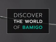 Bamigo's bamboo underwear helps keep Brits cool