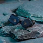 Master & Dynamic MW07 PLUS True Wireless Earphones Review