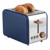 Salter EK3932IND Opulence 2-Slice Toaster Review