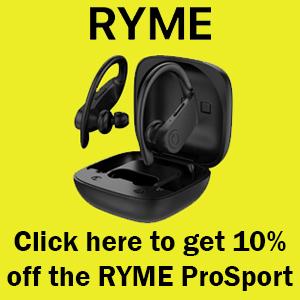 RYME ProSport