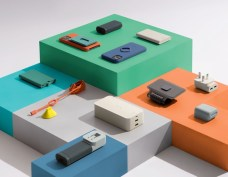 Nolii's 'human first' design ethos reimagines your technology essentials to simplify your life