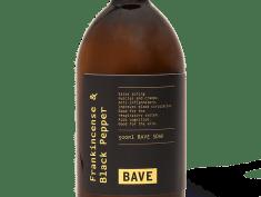 BAVE Bath Kits Review