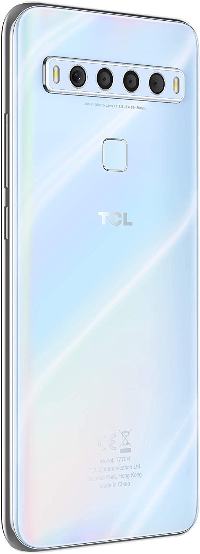 TCL 10 Lite Review