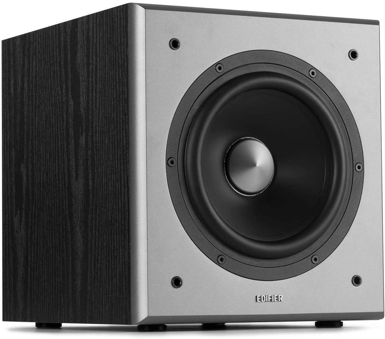 Edifier Announce New T5 POWERED SUBWOOFER
