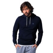 Black Friday and Cyber Monday: 30% off bamboo loungewear 20th – 30th November