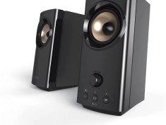 Creative T60 2.0 Compact Hi-Fi Desktop Speakers Review