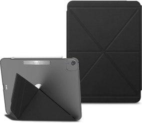 Moshi iPad VersaCover Review