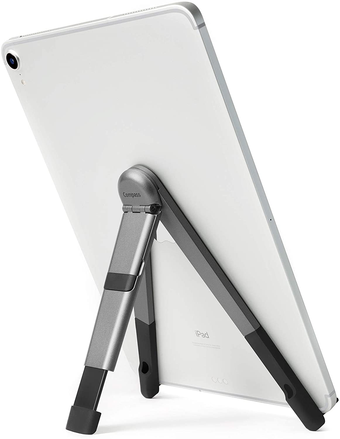 Twelve South Compass Pro for iPad Review