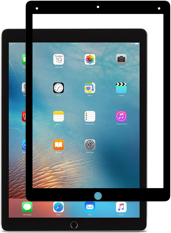 Moshi iVisor AG iPad Screen Protector Review