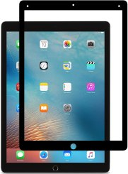 Moshi iVisor AG iPad Screen Protector Review