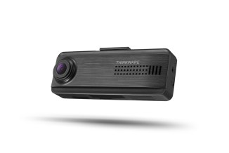 Thinkware Dash Cam F200 Pro Review