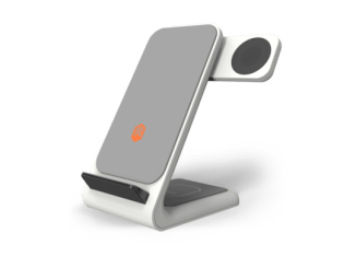 ChargeTree Swing Multi Device Charging Station Review