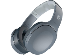 Skullcandy Crusher Evo Headphones