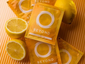 News Flavours From Beyond NRG Gaming Energy Drink Review