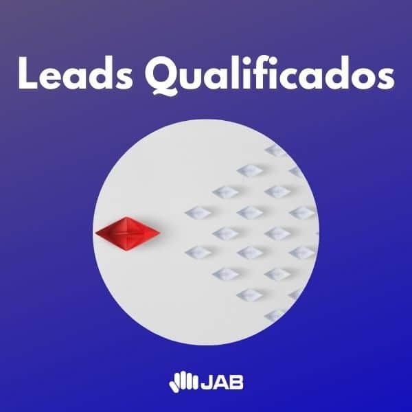 leads qualificados