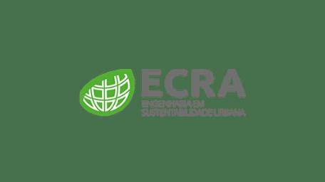 ecra-sustentabilidade