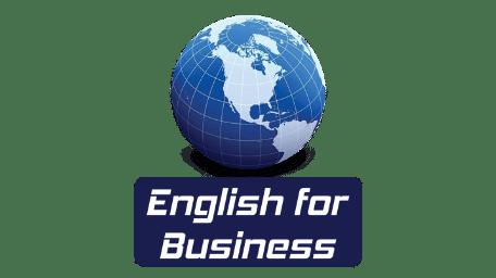 english-logotipo