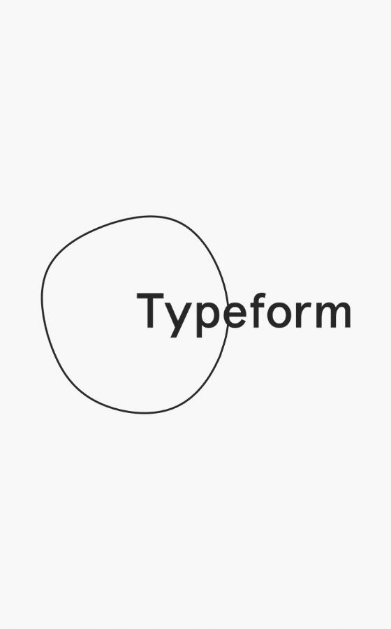 typeform-jab-consultoria