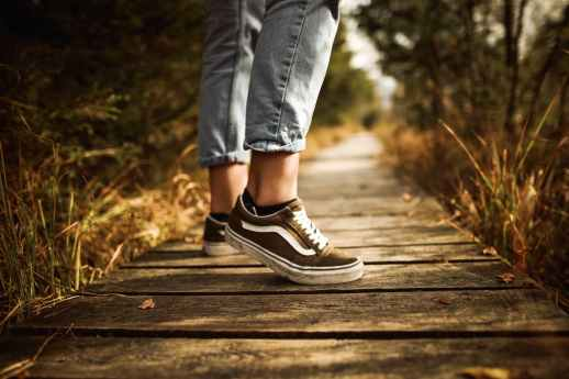 Go for a walk and pick a normality test instead of Assuming Normality