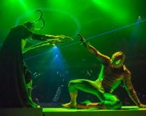 spider-man-marvel-universe-live
