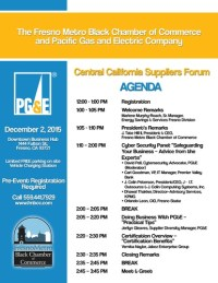 PGE-FMBCC Flyer (December 2)
