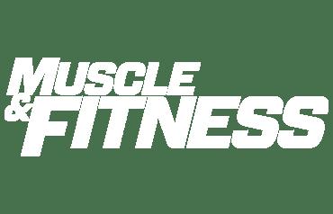 logo carousel musclefitness