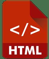 HTML دروس