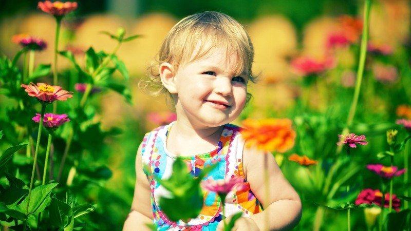 10 cамых важных вещей, которым родители должны научить ребенка2