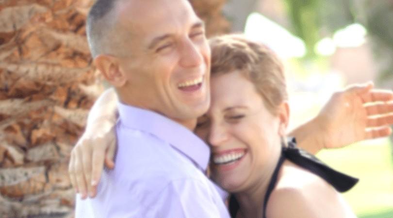 10 признаков, когда отношения в паре успешны и развиваются1