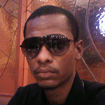 courtney mcintosh, Jamaican manager