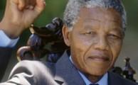 Nelson Mandela, apartheid