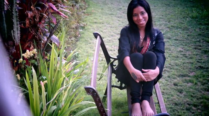 Maia Chung, MCTV, Maia Chung TV,
