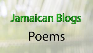 Kayanda poems, Brittany Blair Poems, Brittany Blair Jamaica