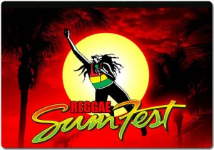sumfest, greatest reggae show on earth