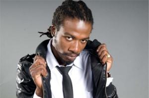Gyptian Jamaica, ,Gyptian dancehall