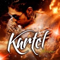 Vybz Kartel album, Kartel Forever