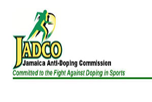 Jamaica Anti Doping Commission Resigns