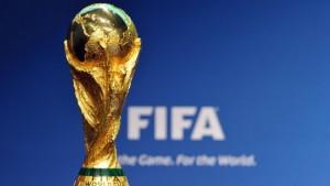 USA USMNT Fifa ranking 2013 2014 2015