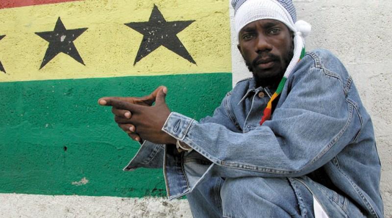 Sizzla Kalonji homphobic lyrics banned