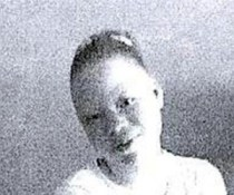 Tamilee Lawrence missing girl children's home Jamaica